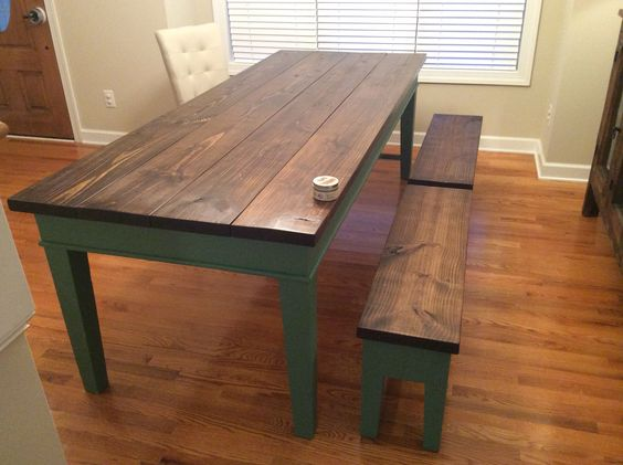 ... tops van farms pine wax dark walnut green minwax minwax dark walnut