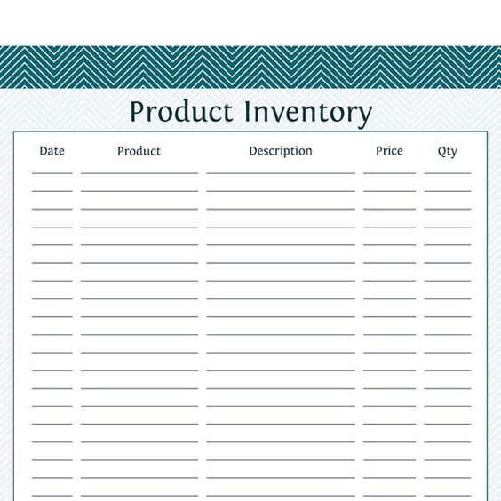 """inventory planning in a small business I've written six small-business management from smart business people"""" besides forbes complex processing such as advanced inventory."""