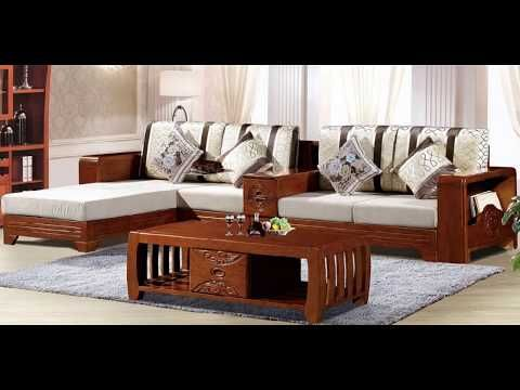 New Latest Sofa Set Design Decent And Attractive Collection