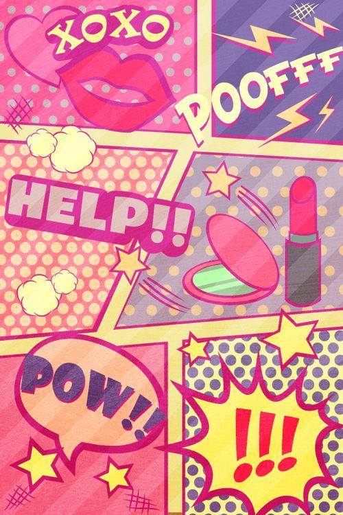Resultado de imagem para wallpapers tumblr para celular