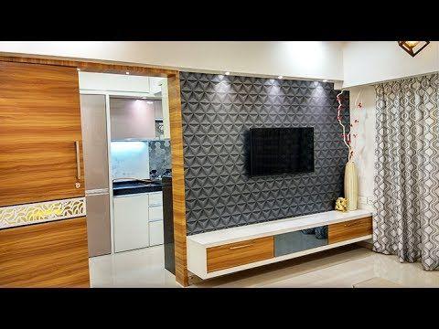 Top 20 False Ceiling Designs For Bedroom Living Room Youtube