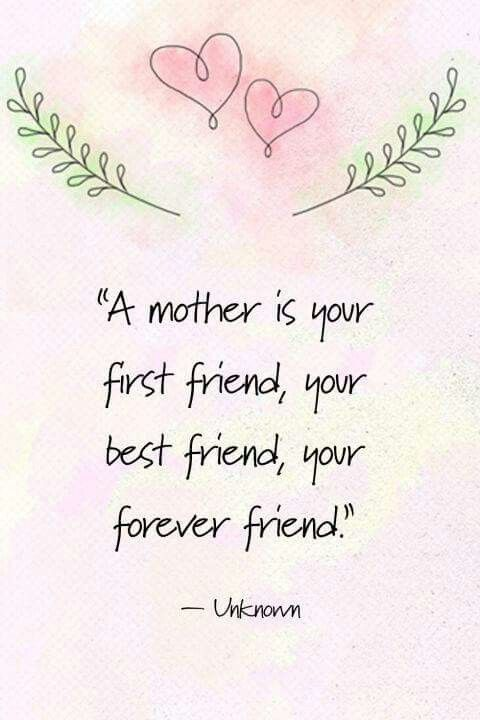 Miss My Mom Every Day Happy Mother Day Quotes Mothers Day