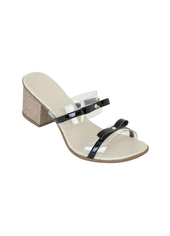 28 Sexy Casual Shoes For College shoes womenshoes footwear shoestrends