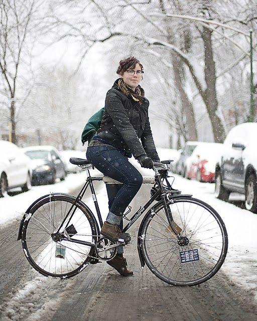 amandaWeb1 #chick #bike #weather