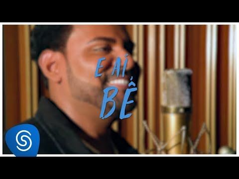 Pablo E Ai Be Lyric Oficial Youtube Aplicativo De Musica