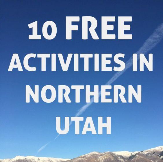 10 FREE ACTIVITIES copy