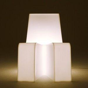 Light - Luccishop & concept design - verrassend, origineel en eigenzinnig!