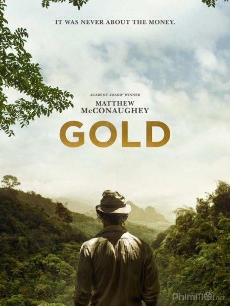 Phim Vàng