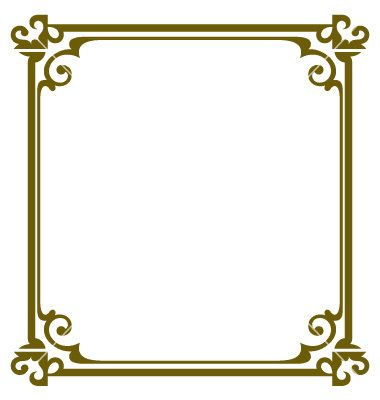 frame design google search