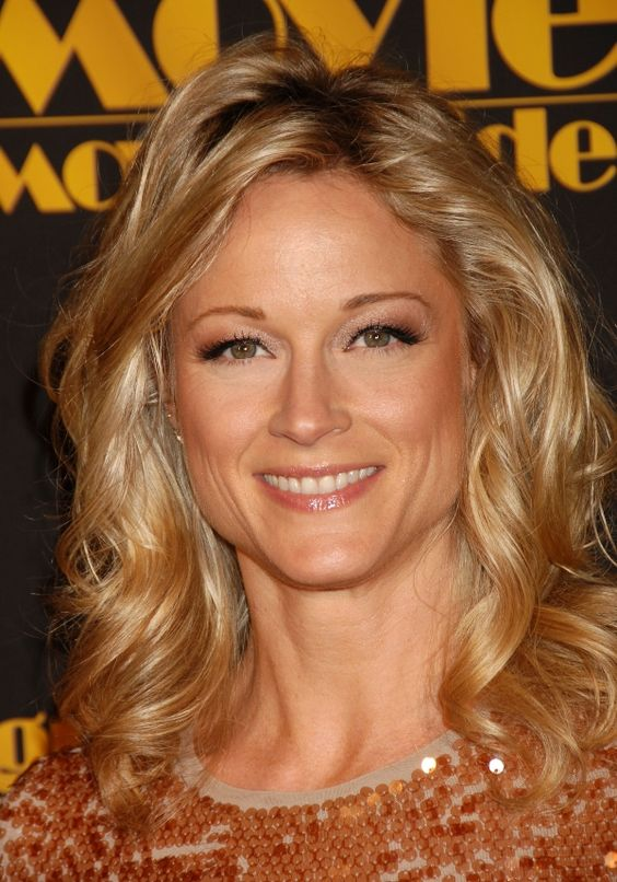 images of terri polo | Picture of Teri Polo