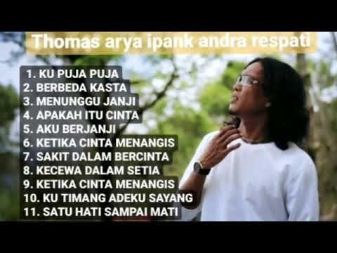 Pin Oleh Mamah E Angga Di Musik Baru Instrumen Musik Lagu Terbaik Lagu