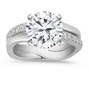 I love this ring
