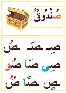 لوحة الحروف مع جميع الحركات موارد المعلم Arabic Alphabet Letters Arabic Alphabet For Kids Arabic Alphabet
