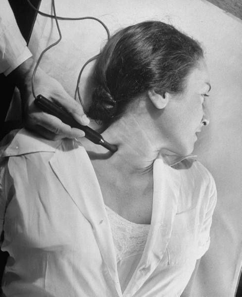 free psychotherapie der schlafstörungen in der nervenärztlichen