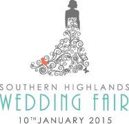 Southern Highlands Wedding Fair & Expo |