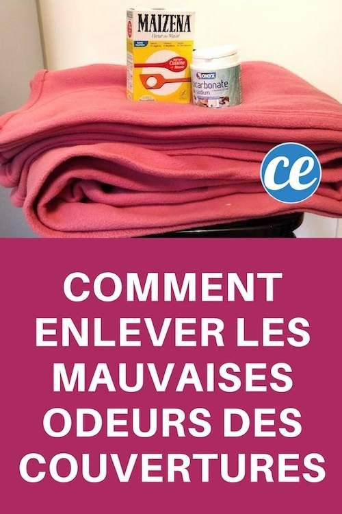 Qui Sent le Renfermé ? Utilisez du Bicarbonate Pour Faire - mauvaises odeurs canalisations salle de bain