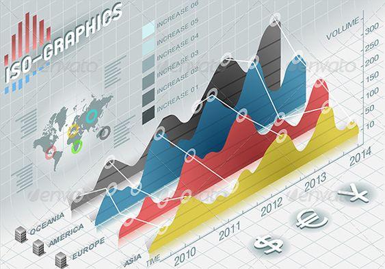 27A33323C02Be02C69Dfd57Da04D9Fc3 - Data Visualization - Công Cụ Phổ Biến 2021