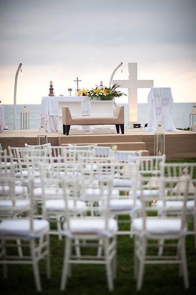 mesa de ceremonia civil #sheraton #bugavilias #Bodas #Romance #Ptovallartra #love #memories