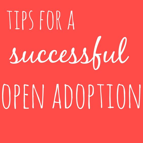 Open adoption tips. Tips for open adoption. adoption help. Provo adoption lawyers