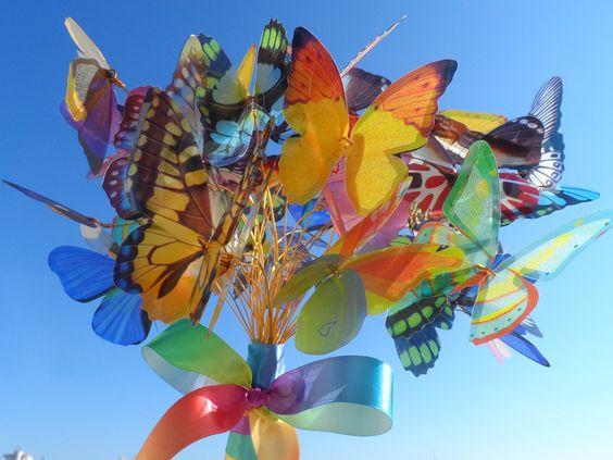 bouquet-de-borboletas-borboleta