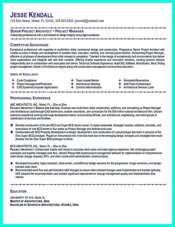 Certification - American Payroll AssociationHome