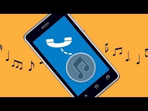 Tonos De Llamada Gratis 2020 Tono Para Celular Tono Iphone Tono De Llamada Iphone Youtube Tonos De Llamada Gratis Tonos De Llamadas Descargar Tonos