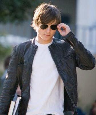 Buy 17 Again Jacket worn by Zac Efron in movie 17 again