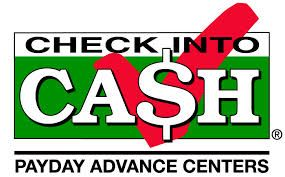 Spot cash loan in hyderabad photo 6