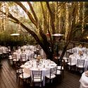 California Wedding Venues - Locations for Weddings in California CA