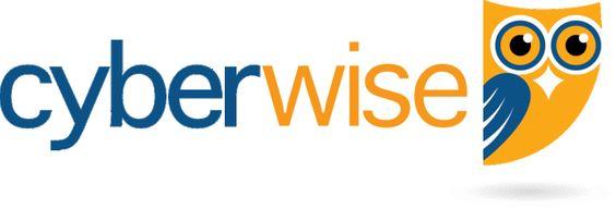 Cyberwise logo