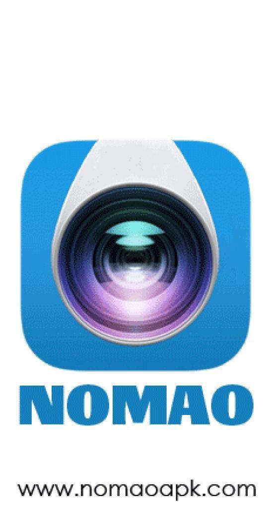13+ Nomao camera apk download aptoide info