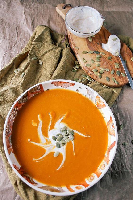 10 Innovative Recipes You Can Make With Greek Yogurt