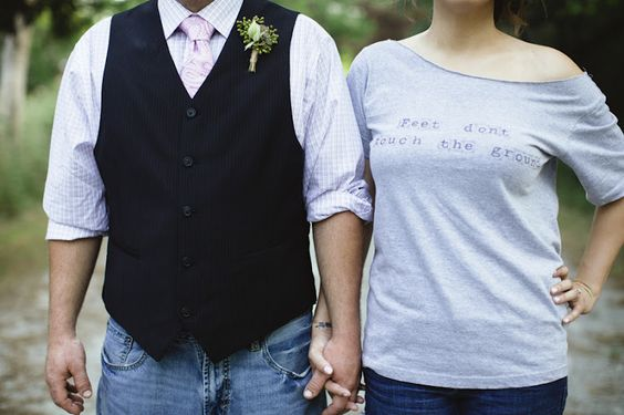 wedding photos  shirt by #pebbyforevee on #etsy