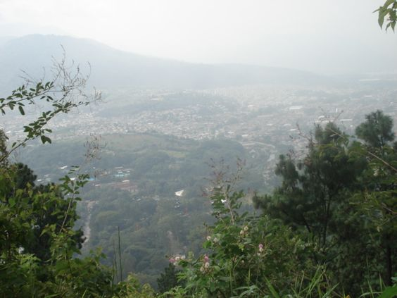 Amatitlán