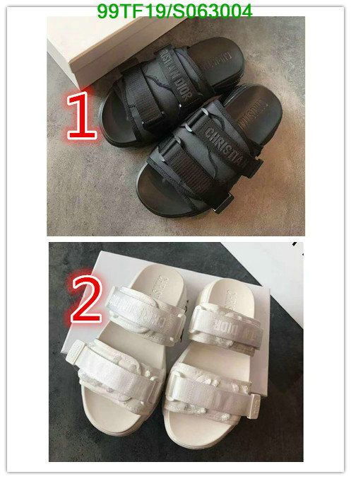 dior sneakers yupoo