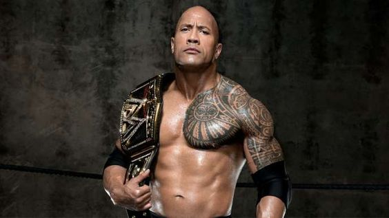 13 Professional Wrestlers Who Quit in Real Life - Answers.com