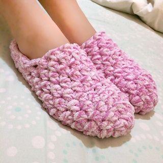 Bébé Crochet Tricot Main Chaussures Baskets Sneakers Vêtements Chaussettes Chapeaux Casquettes Bottes