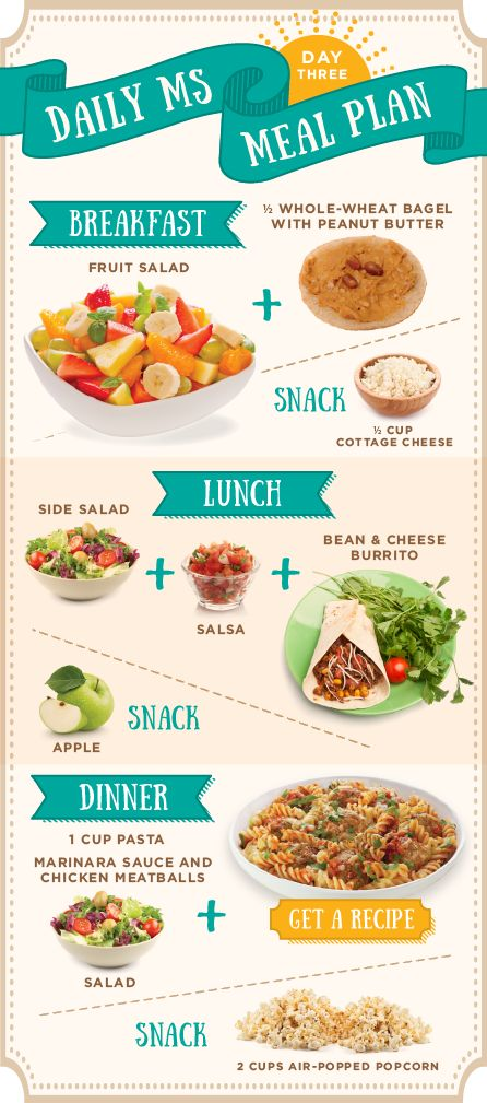10 yummy healthy snacks you can try during pregnancy pregnancy 10 yummy healthy snacks you can try during pregnancy pregnancy and newborn pinterest yummy healthy snacks pregnancy and snacks forumfinder Image collections