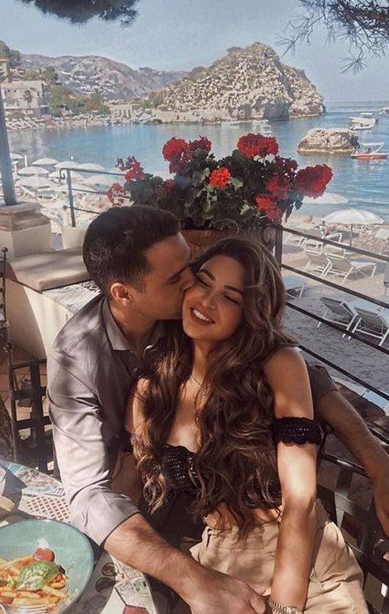 Ideias de presentes Dia dos Namorados 2019 #diadosnamorados2019 #diadosnamorados #ideiasdiadosnamorados