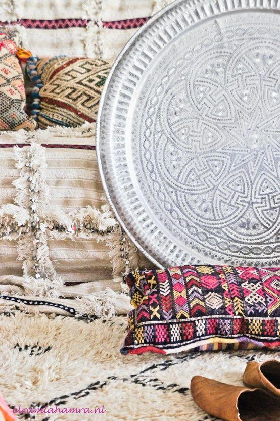 L'art de L'Artisanat Marocain !   Maroc / Morocco ...