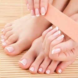 Best Vitamins For Growing Nails - Vitamins To Grow Strong & Healthy Nails | Vitamins eStore.  99 repins!