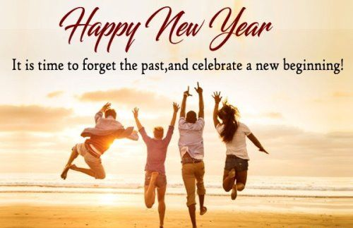 Happy New Year Photos 2019 For Family And Best Friends Quotes About New Year Happy New Year Quotes Happy New Year Wishes
