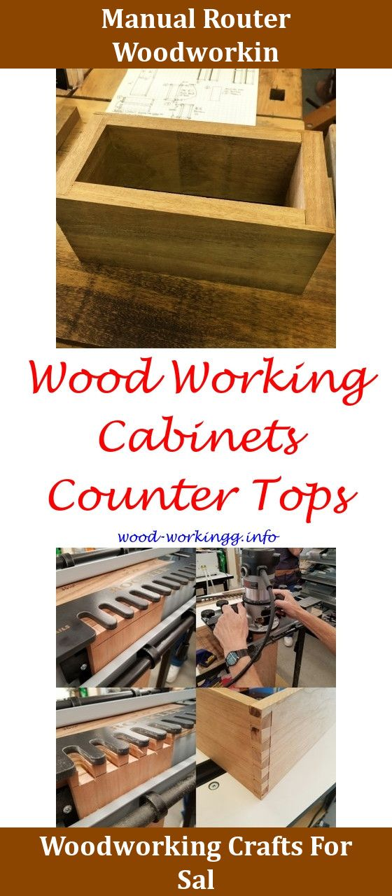 Door Plans Woodworking Learn Woodworking Woodworking Joints Easy Woodworking Projects