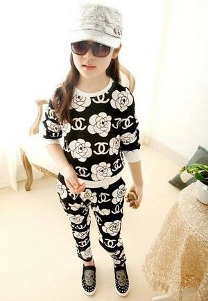 order cute clothes online