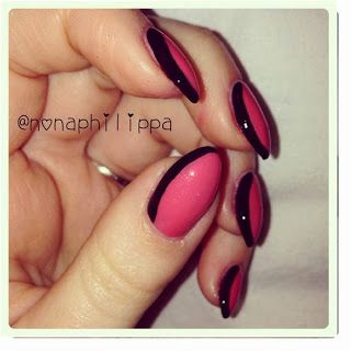Lolo & Galago: Nail Trends 2014