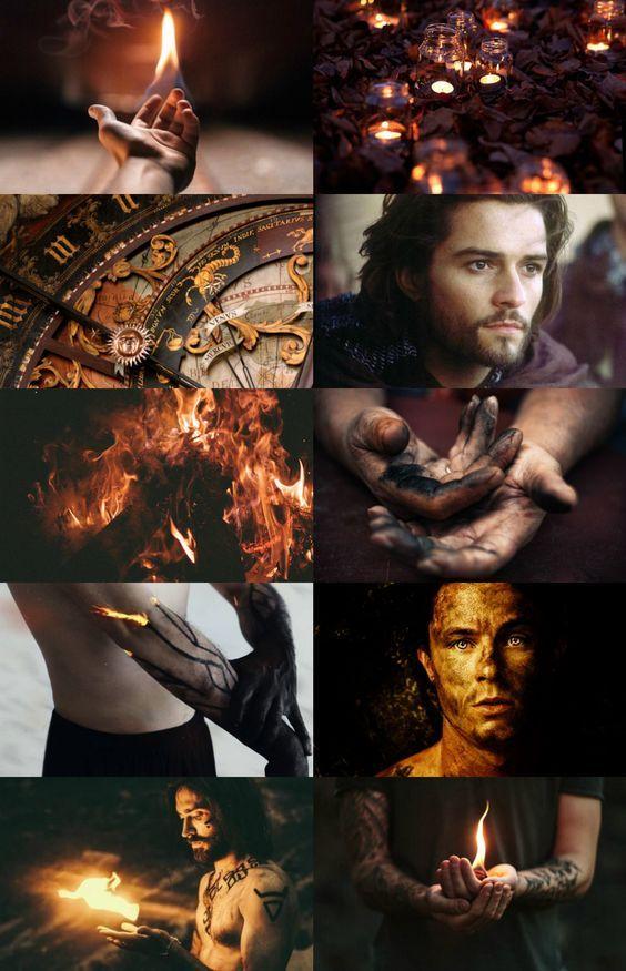 Saphira, Tochter von Ares und Aphrodite und Göttin der Schönheit und … #fanfiction # Fan-Fiction # amreading # books # wattpad