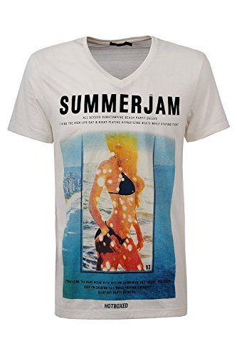 Glo-Story Men's Girl Printed T-Shirt (XL, White) Glo-Story http://www.amazon.com/dp/B01FLZIE9M/ref=cm_sw_r_pi_dp_P2gpxb146D33P