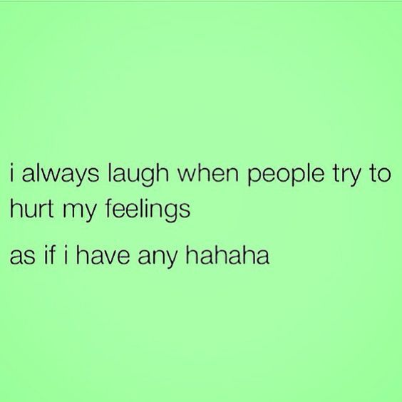 33 Snappy And Sassy Quotes For When You Re Feeling Extra Funnyquotes Funnysayings Sarcasm Sarcasticquotes S Bitchyness Quotes Sassy Quotes Snarky Quotes