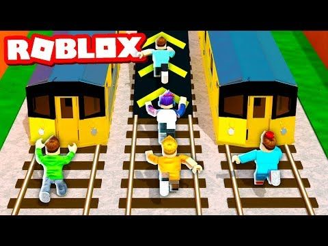 Roblox Test Subject Game