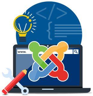 360 Degree Technosoft, A Custom #Joomla #WebDevelopment Company provides you top-notch Joomla web development services to help your business grow. http://goo.gl/Tx0rER